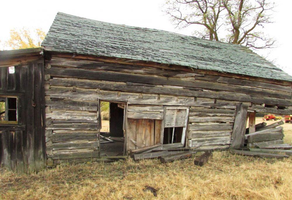 cabin_Owyhee-Trails-Cabin23
