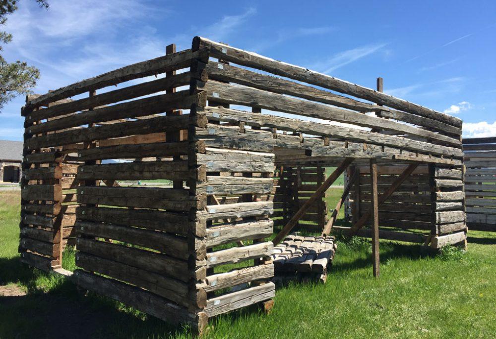 cabin_Owyhee-Trails-Cabin36