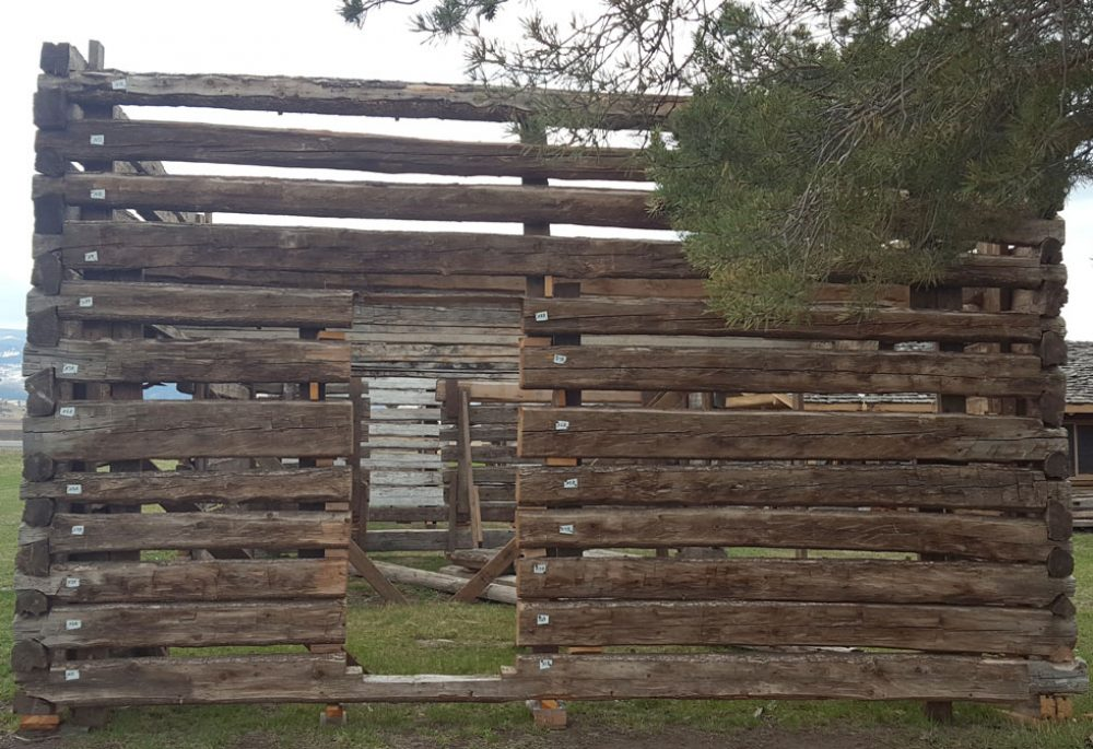 cabin_Owyhee-Trails-Cabin6