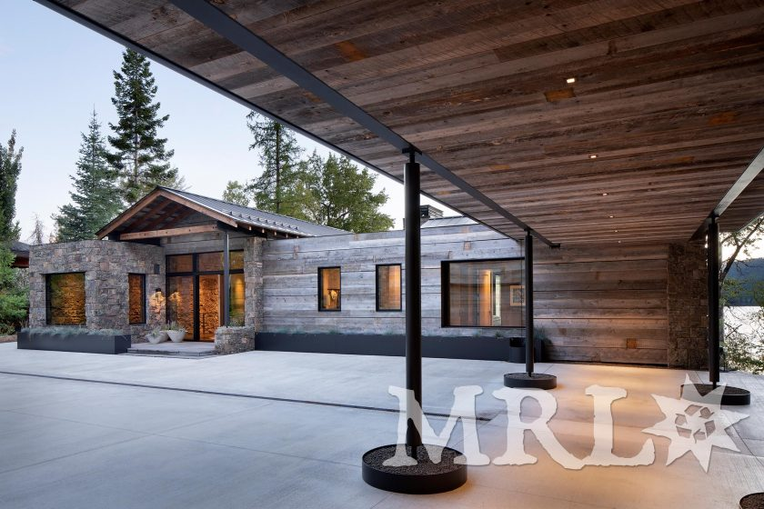projects_layer-house_1909_1337