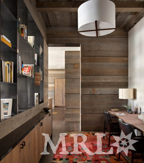 projects_layer-house_1909_2243