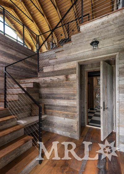 projects_the-barn_52_wm
