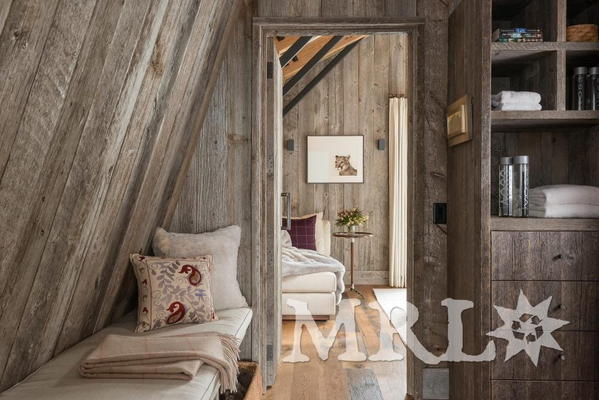 projects_the-barn_6807_wm