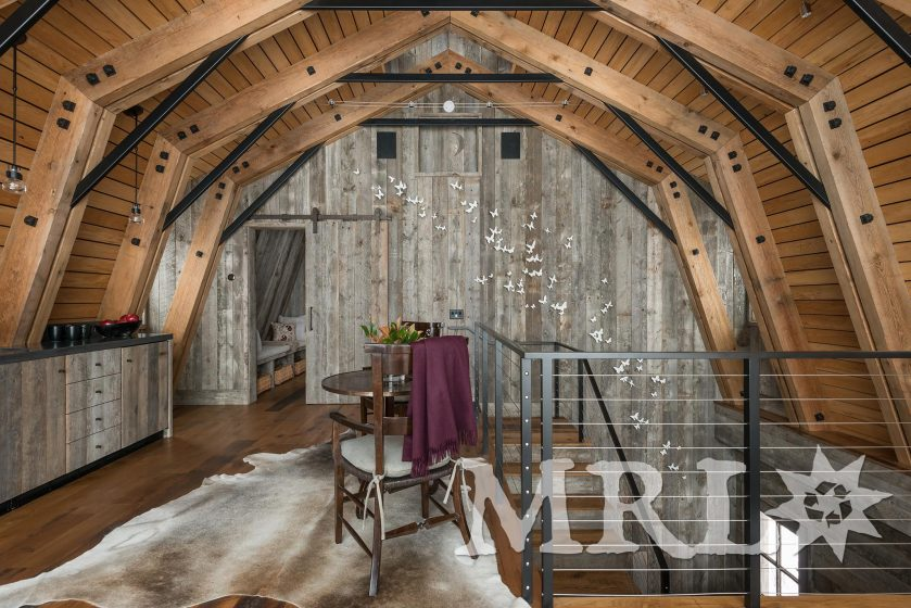 projects_the-barn_6834_wm